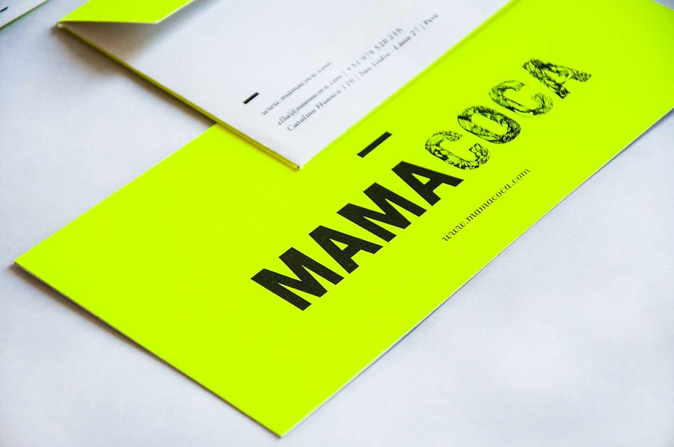 mamacoca_01