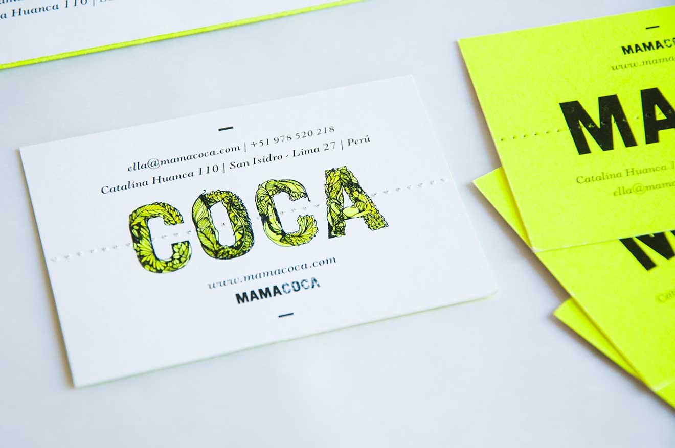 mamacoca_05