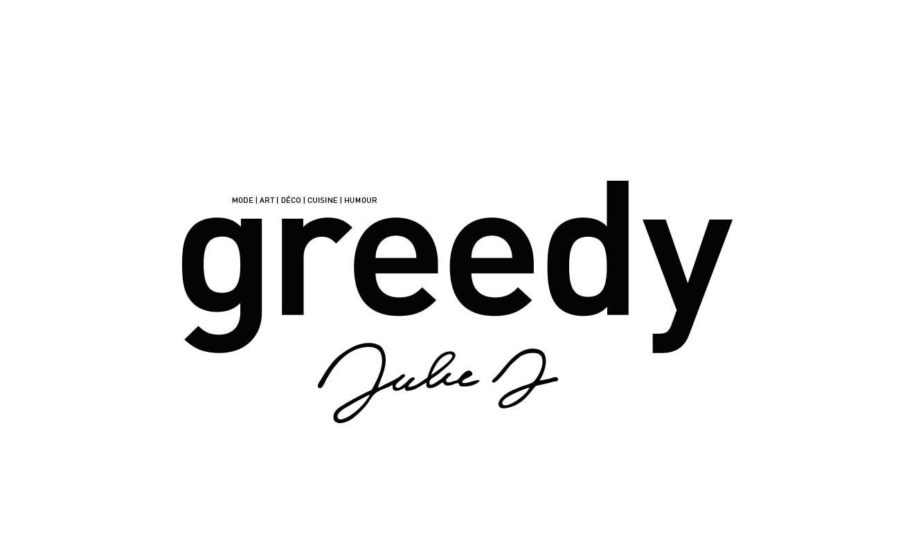 title_greedy