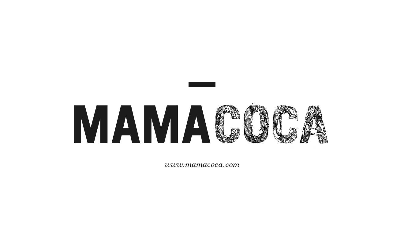 title_mamacoca