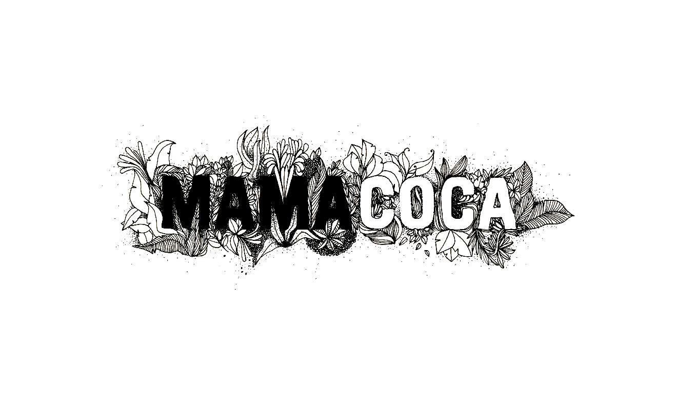 title_mamacoca2
