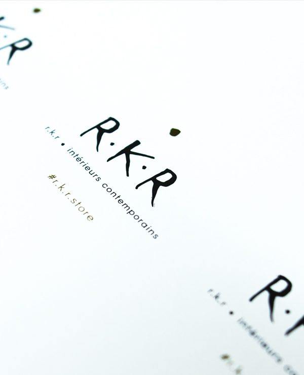 featured-rkr