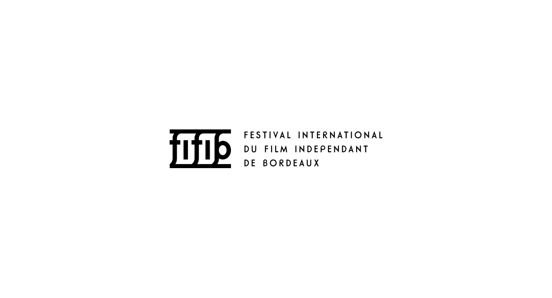 logotype-fifib