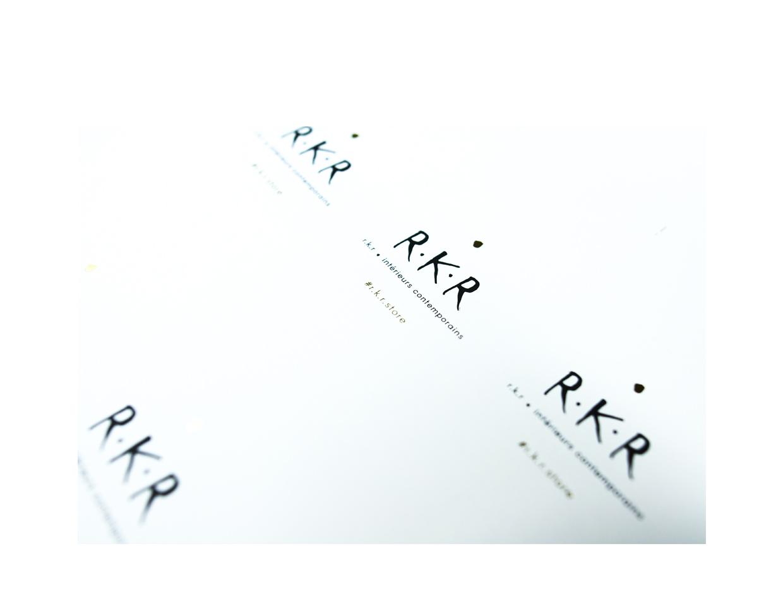 rkr-1