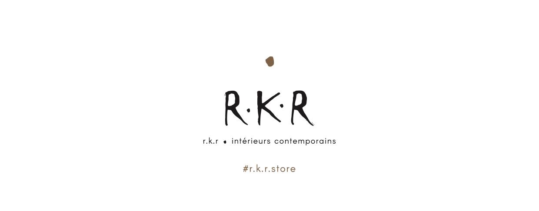 rkr-header